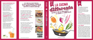 LaCucinaDifferente_COVER_CucinaMancina